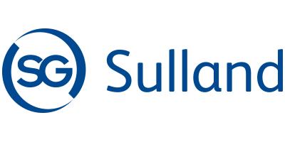 SG Sulland